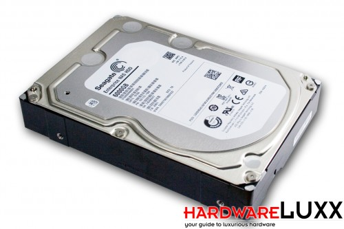 seagate-st6000vn0001-01