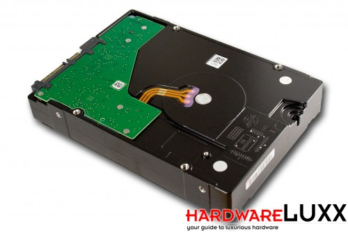 seagate-st6000vn0001-02