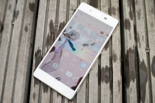 sony-xperia-z3plus-2