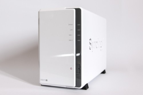synology-ds215j-1