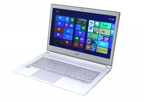 acer-s7-0
