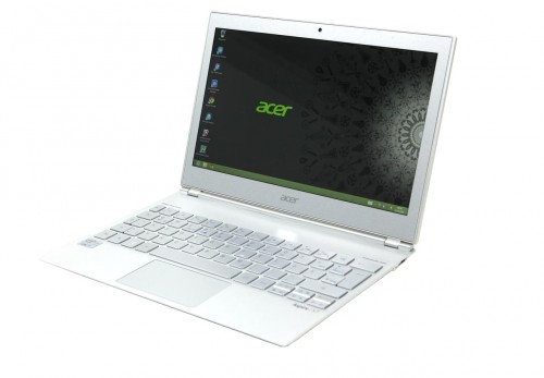 acer-s7-191-0