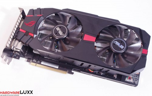 asus-radeon-hd7970-matrix-test-01