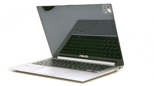 asus-ux31a-touch-11