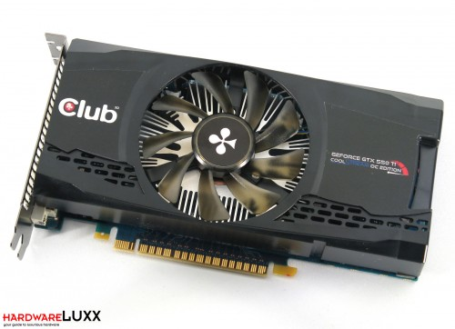 club3d-geforce-gtx550ti-coolstream-oc-01