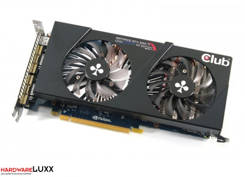 club3d-geforce-gtx-560-ti-coolstream-oc-edition-01