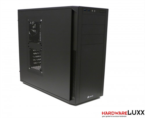 corsair-carbide-series-200r-1