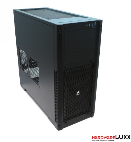 corsair-carbide-series-300r-1