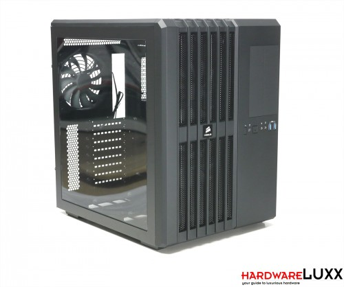 corsair-carbide-series-air-540-1