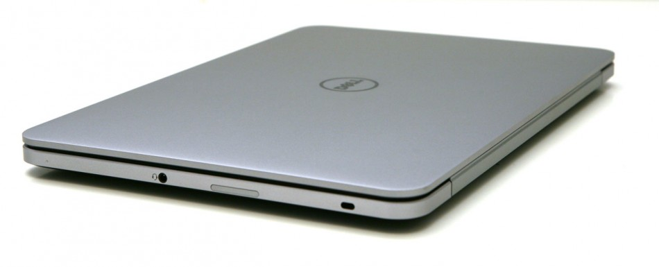 dell-xps-14-10