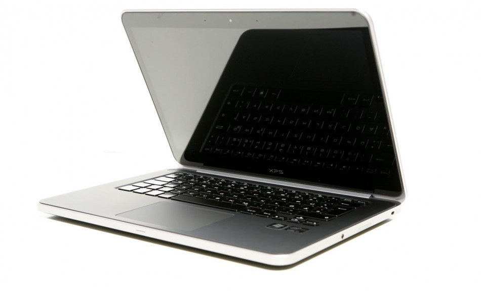 dell-xps-14-11