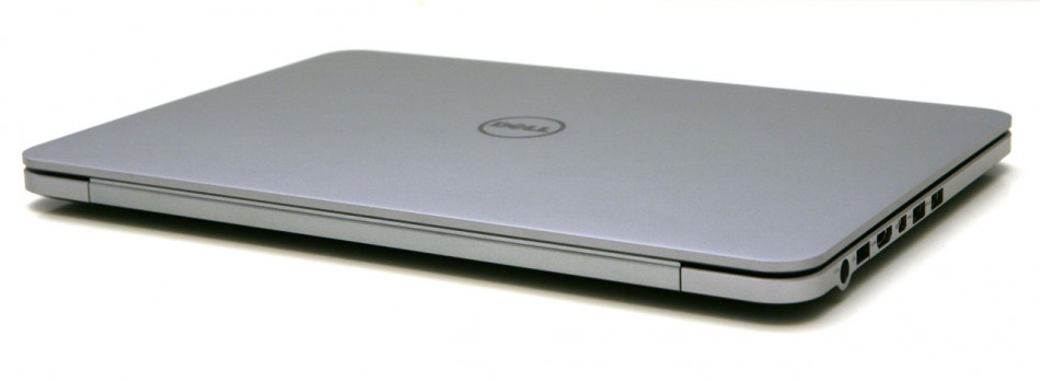 dell-xps-14-9