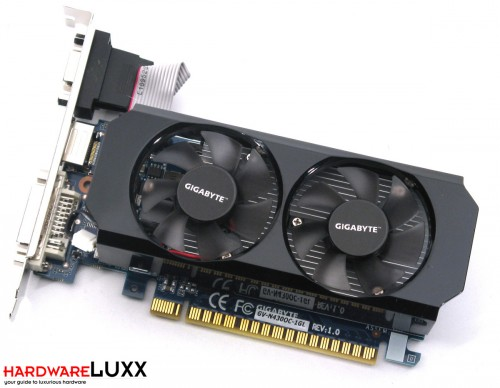 gigabyte-geforce-gt430-oc-1gb-01