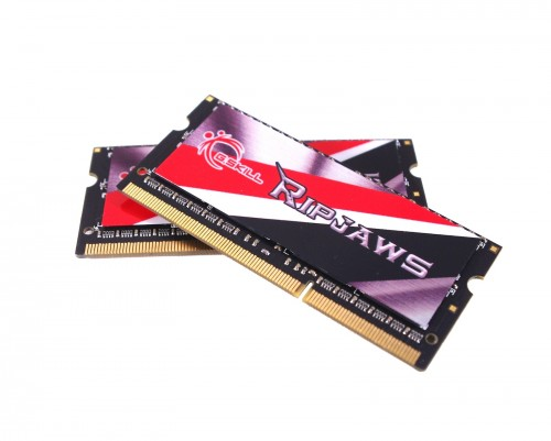 gskill-ripjaws-sodimm-ddr31866-c10-test-01