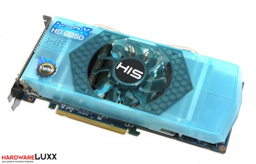 his-radeon-hd6950-iceq-x-turbo-2gb-01