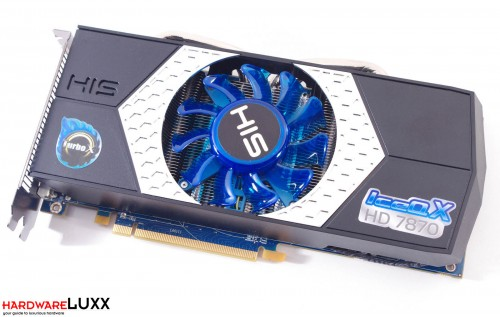 his-radeon-hd-7870-icq-x-tubo-01
