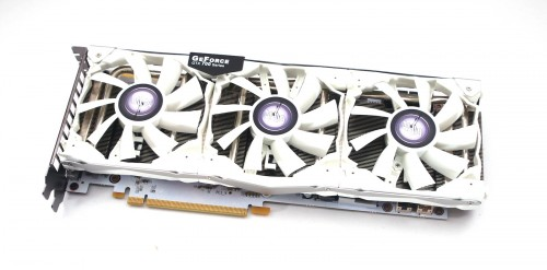 kfa2-geforce-gtx-770-ltd-oc-01