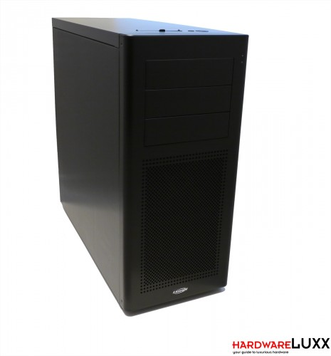 lancool-pc-k9-1