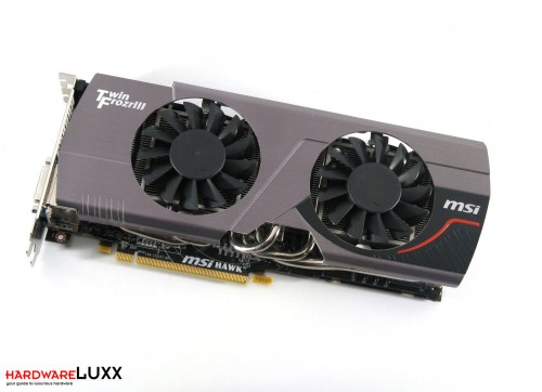 msi-hd6870-hawk-01