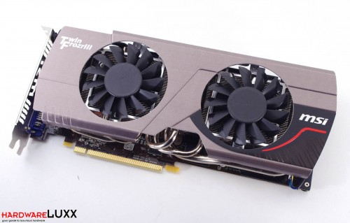 msi-radeon-hd-7950-twin-frozr-2-test-01