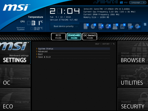 msi-x79a-gd45plus-uefi-01