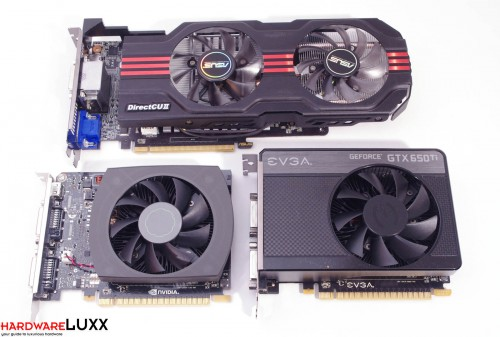 nvidia-geforce-gtx650ti-01