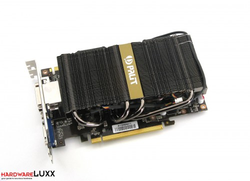 palit-geforce-gtx-560ti-twin-light-turbo-le-01