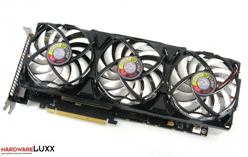 point-of-view-geforce-gtx-560-ti-tgt-beast-tfc-01