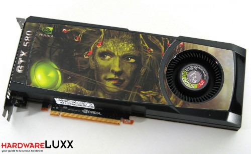 pov-gtx-580-tgt-ultracharged-02