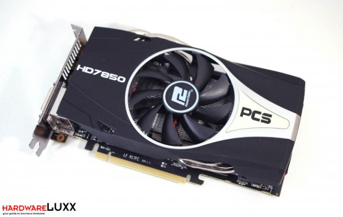 powercolor-hd7850pcs-01