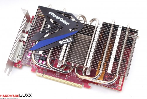 test-powercolor-radeon-hd-7850-scs301