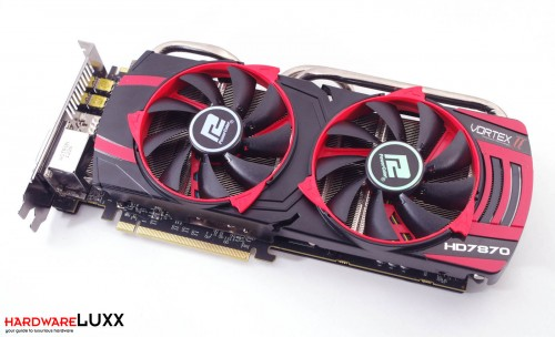 powercolor-radeon-hd-7860-vortex-2-01