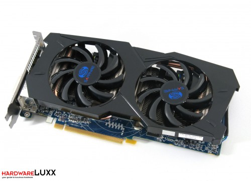 sapphire-radeon-hd6870-dirt3-special-edition-01