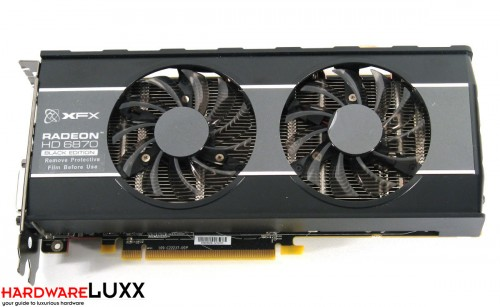 xfx-hd-6870-black-edition-01
