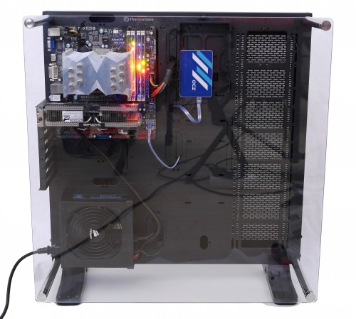 thermaltake-core-p5-1