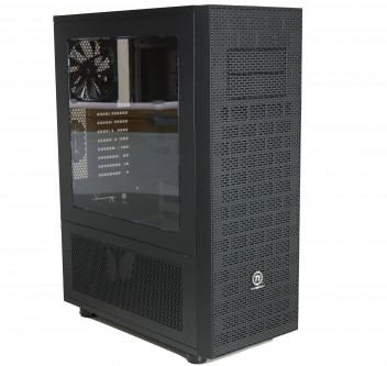 thermaltake-core-x71-1