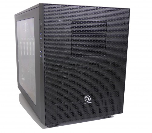 thermaltake-core-x9-1