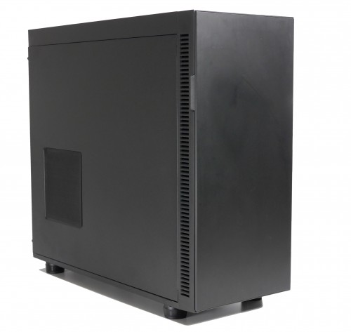 thermaltake-suppressor-f51-1