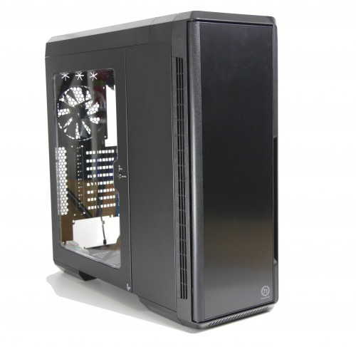 thermaltake-urban-t81-1