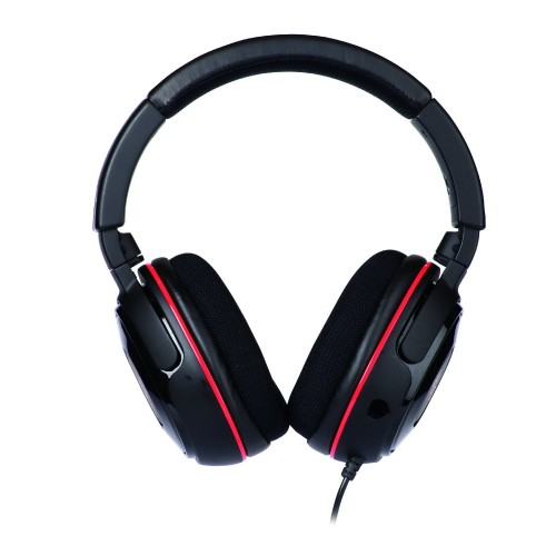 turtlebeach-z60-1
