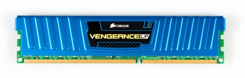 corsair-vengeancelp-one