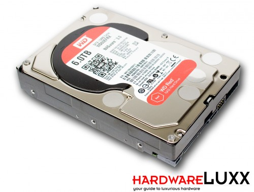 wd60efrx-01