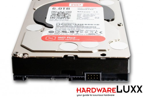wd60efrx-02