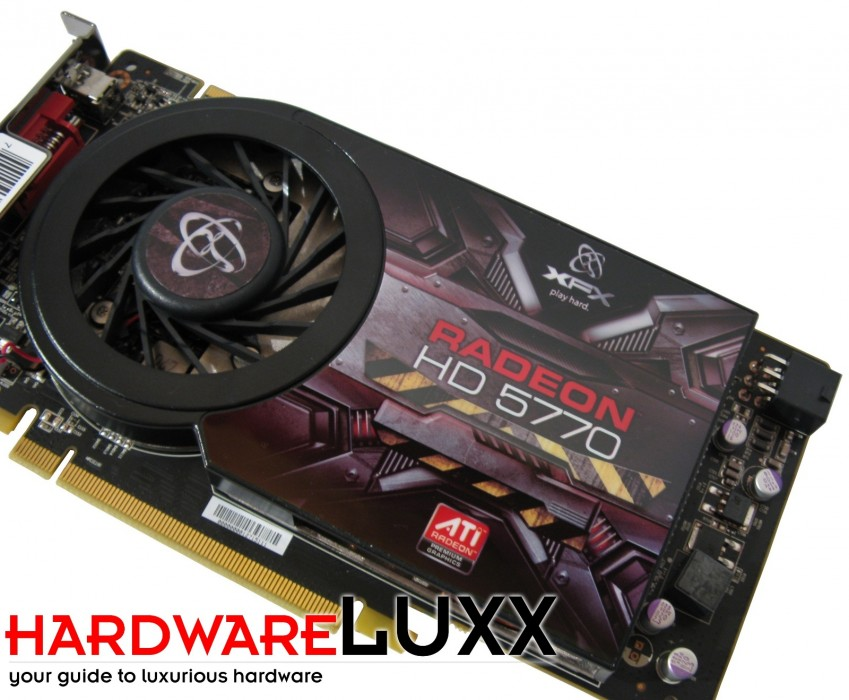 xfx-hd5770-single-slot-04