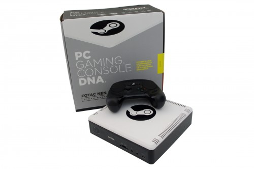 zotac-zbox-nen-sn970-steammachine-test-01