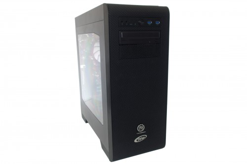 one-thermaltake-digital-gaming-pc-01