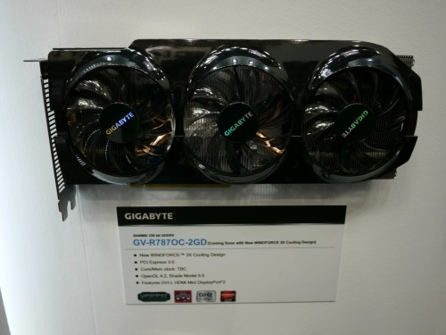 gigabyte-cebit12-gpu-windforce-01