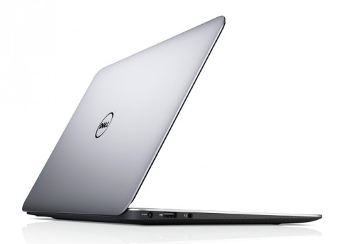 dell-xps-13-4