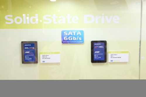computex2011-adata-s511-32gb-kit-stick-01