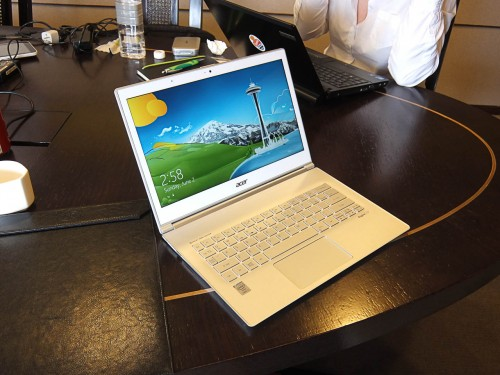 acer-s7-1